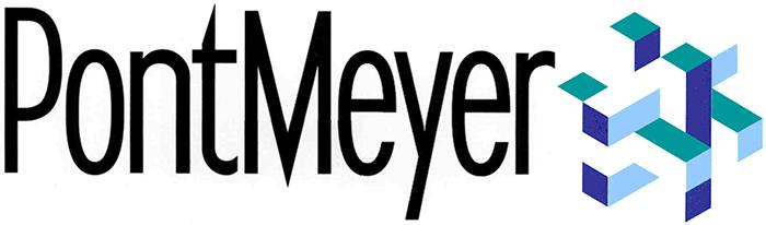 Pont Meyer