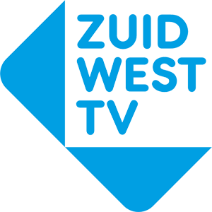 ZuidwestTV