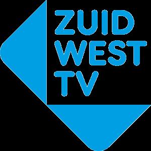 ZuidwestTV